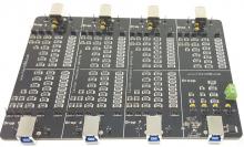 USB 3 2 Test Tools | USB-IF